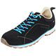 Dachstein Skywalk LC Shoes Men black/sky
